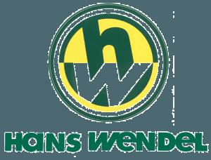 logo Hans Wendel spol. s r. o. & Co., k. s. | Praha